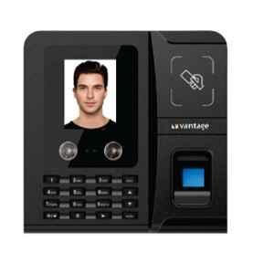 Vantage Biometric Access Control, VV-BS550FR-CABT5