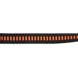 Black & Decker 6ft Single Leg Shock Absorbing Lanyard, BXFP0622IN
