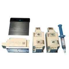 ABB ACS880 R9 690V SP Thyristor & Diode Module Kit, 3AUA0000120642