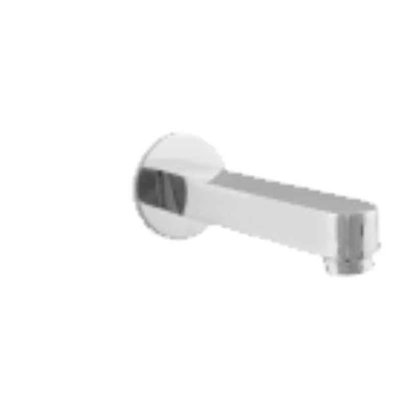 Parryware 15mm Uno Quarter Single Lever Bath Spout, T5027A1