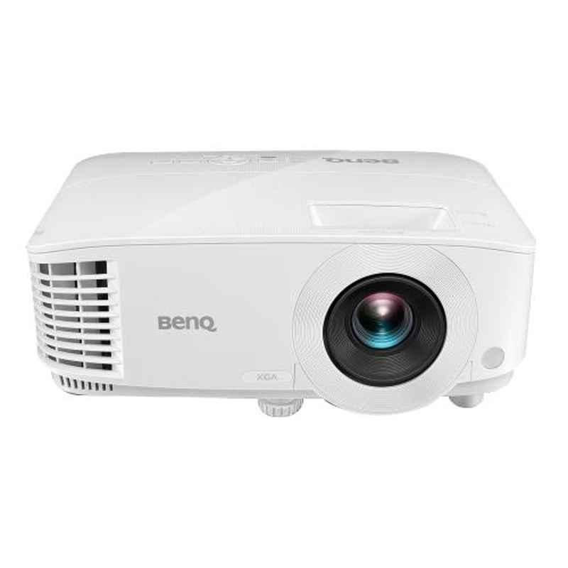 Benq MW612 Wireless WXGA Business Projector for Meeting Room