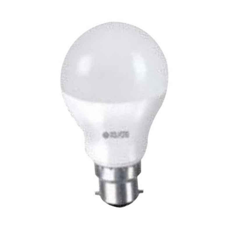 Polycab Aelius 5W Low Beam BC LED Lamp, LLP0101205
