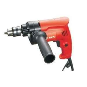 KEN 10mm 680W Impact Drill Machine, 6310ER