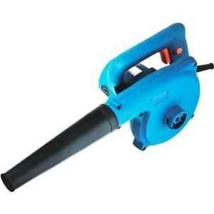 Dongcheng Electric Blower 480-680 W