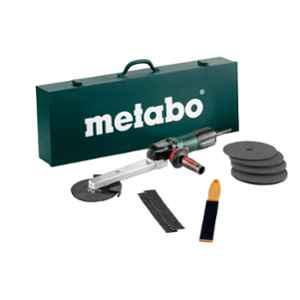 Metabo KNSE 9-150 950W Fillet Weld Grinder Set with Metal Carry Case, 602265500