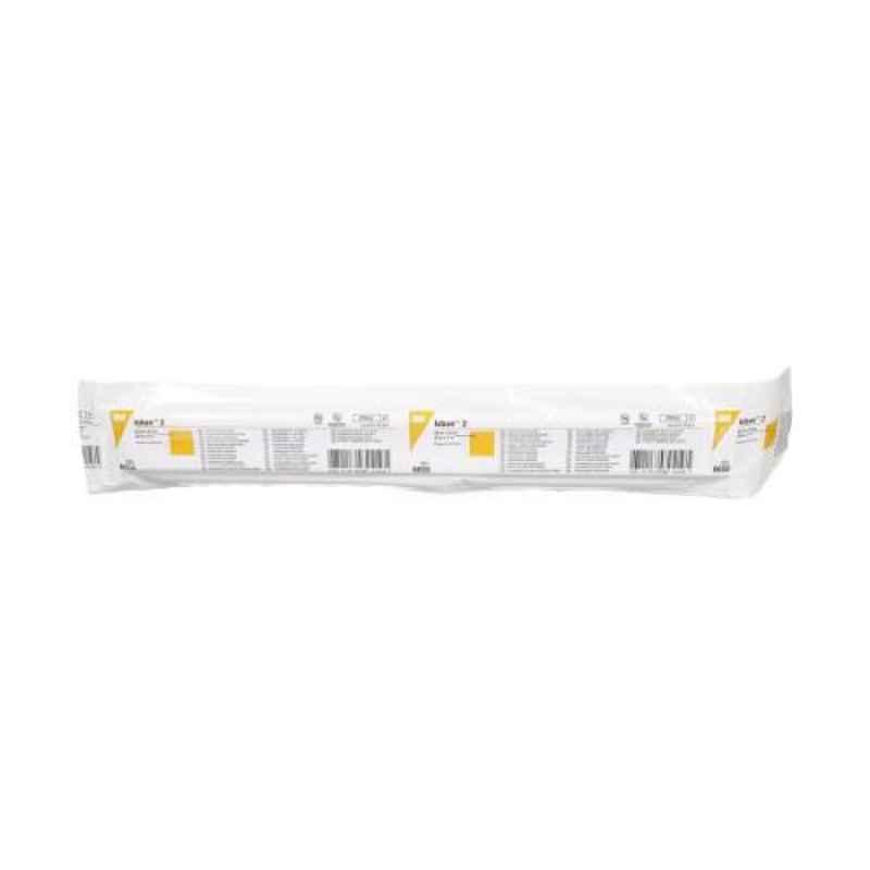3M Ioban 2 Antimicrobial Incise Drape, 6650 (Pack of 10)