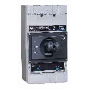 L & T MCCB CM98944OOGO DN0-100M Pole No 3