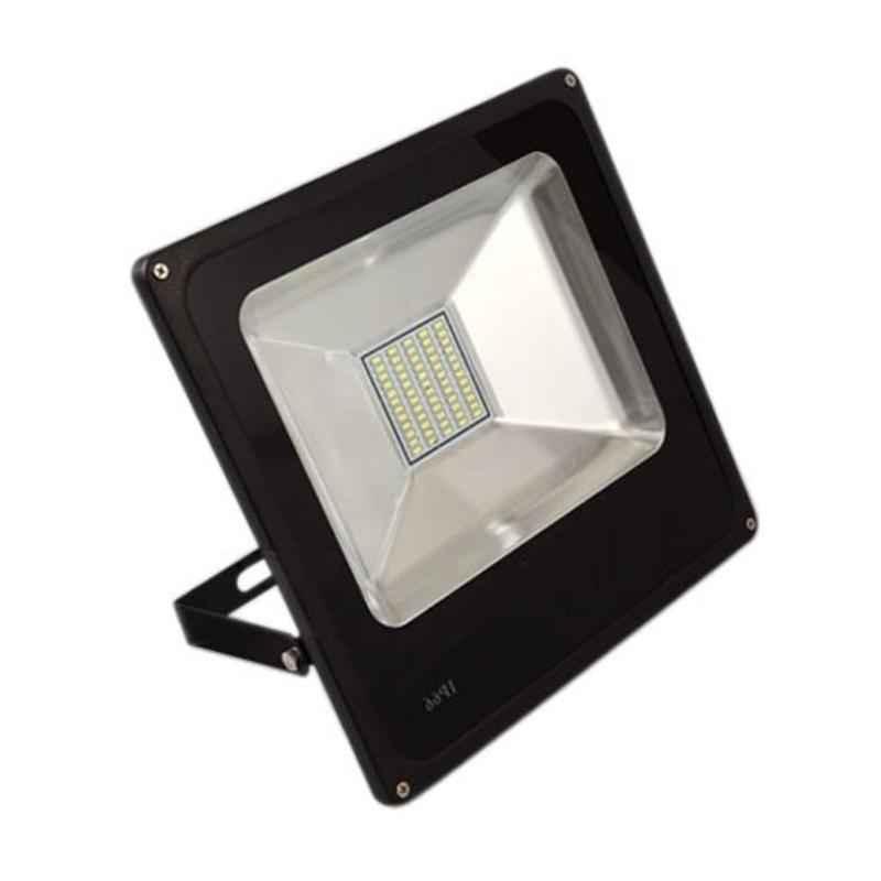 GiGaMax M-02 50W 6500K Waterproof LED Flood Light