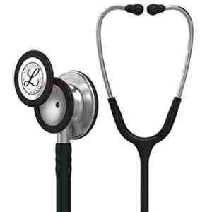 Littmann 5620 Classic lll 27 Inch Black Stethoscope