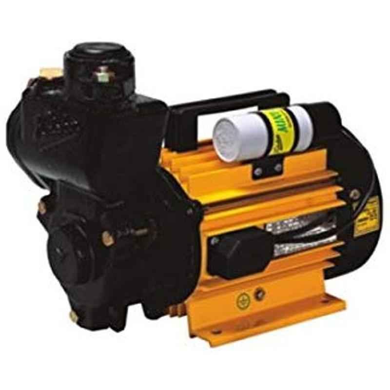 Kirloskar MINI-40S 1HP Self Priming Monoblock Pump