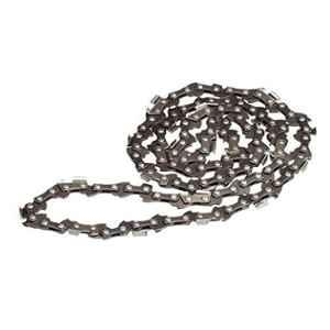 Turner 18 inch Chain for Chain Saw