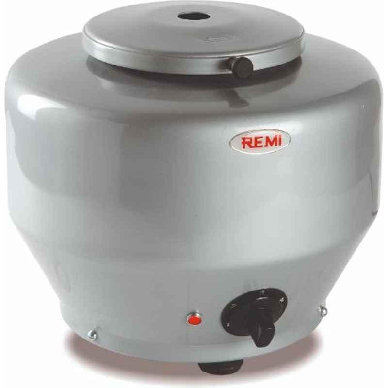 Remi Medico Centrifuge, C-852, Rotor Capacity: 4x15 ml