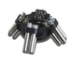 Remi 4x50ml 4500rpm Swing Out Rotor for CM-8 Plus, R-82 AM