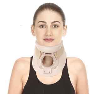 Samson CA-0101 Philadelphia Cervical Orthosis Neck Support, Size: S