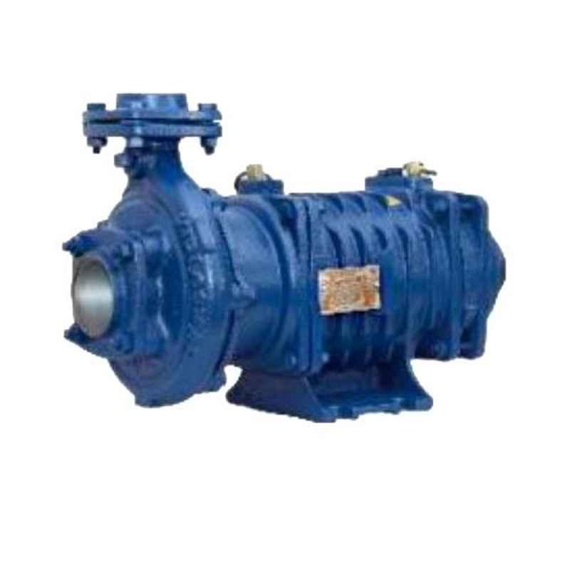 Kirloskar KOS-1575+ Three Phase 15HP Submersible Monoblock Pump Set, D12311500351