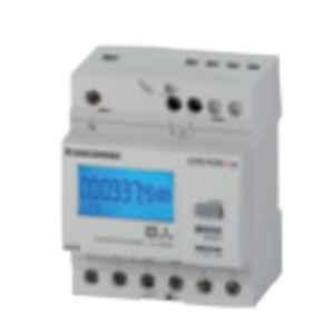Socomec Countis E30 3PH 100A Active Energy Meter with Pulse Output, 48503005G