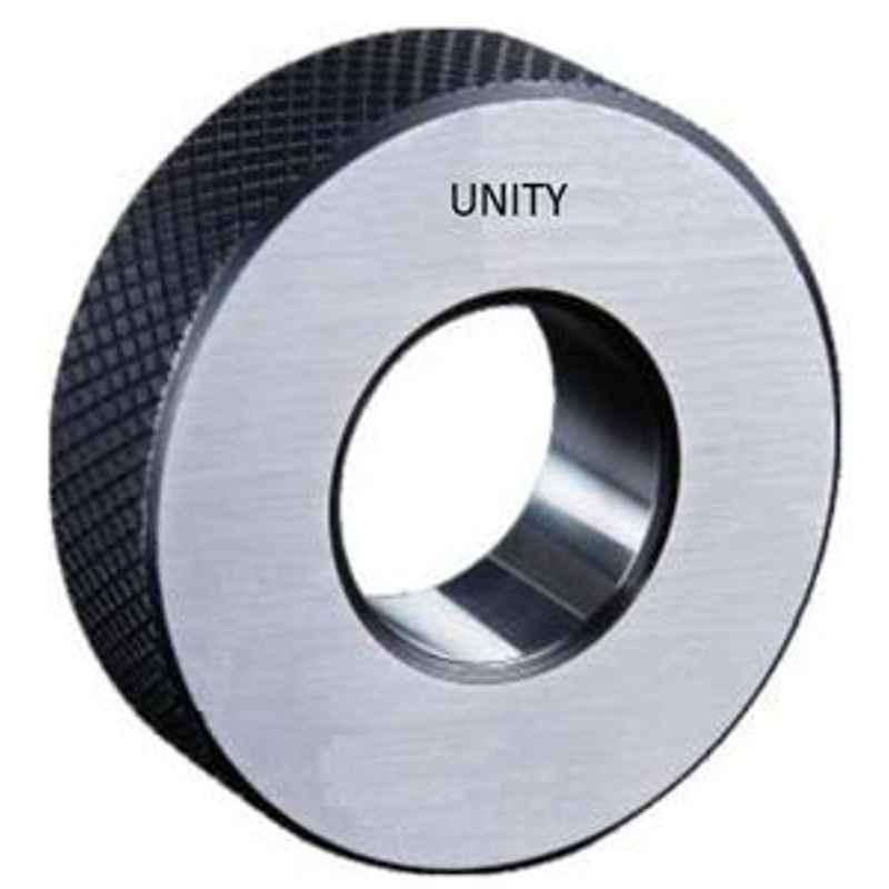 Unity Dia 160mm Master Setting Ring Gauge
