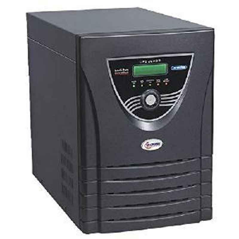 Microtek Home UPS Jumbo 2500VA 24V