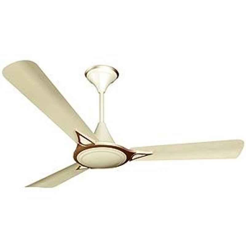 Crompton Avancer Winter Glow 3, blades ceiling fan