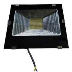 EGK 100W Cool White Waterproof LED Flood Light, EGKSMDFL100WCW
