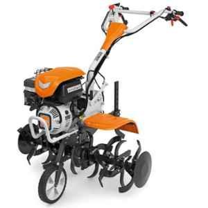 Stihl MH 710 3.600rpm Gasoline Power Weeder Tillers, 62510113900