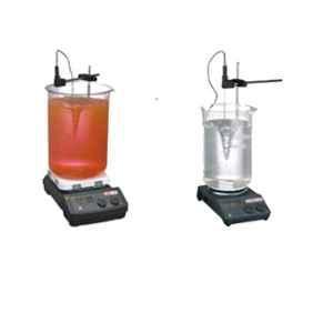 Remi 5L 550W Magnetic Stirrer Plus, 5 MLH Plus