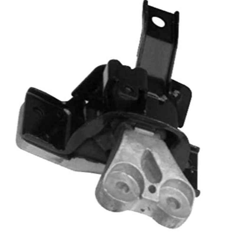 Bravo Left Hand Side Engine Mounting for Chevrolet Beat (Disel-2009-15), PN-1791_New