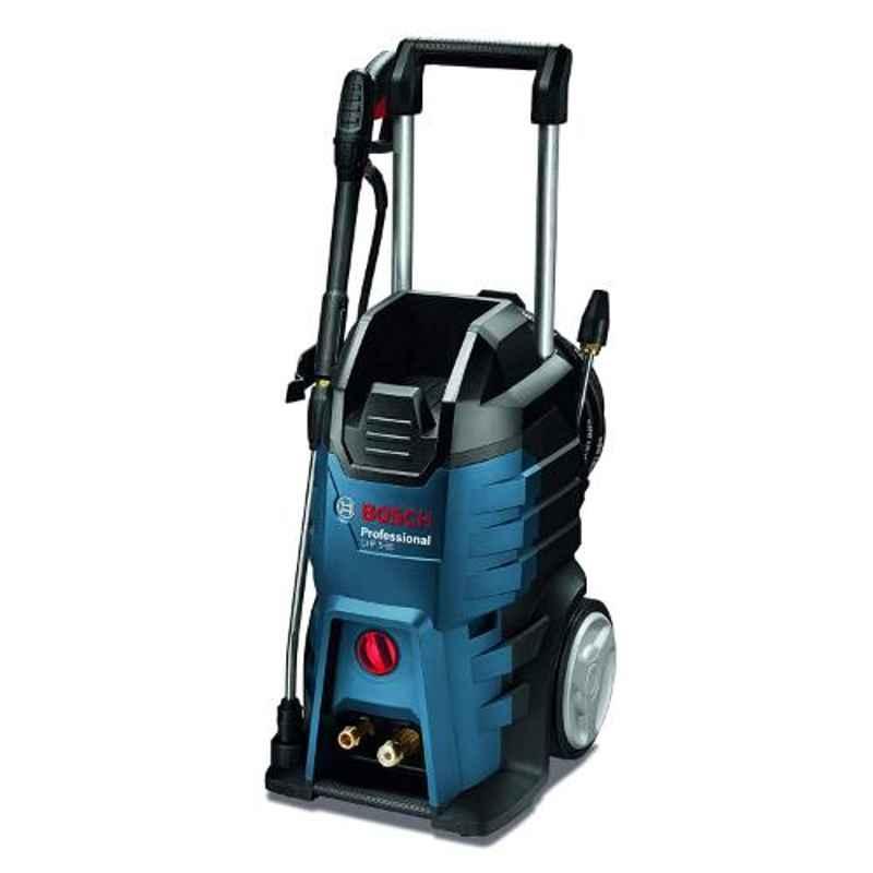 Bosch Ghp 5-65 Professional Pressure Washer, 06009105F0