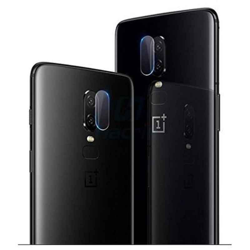Infinizy Oneplus 6T Camera Protector