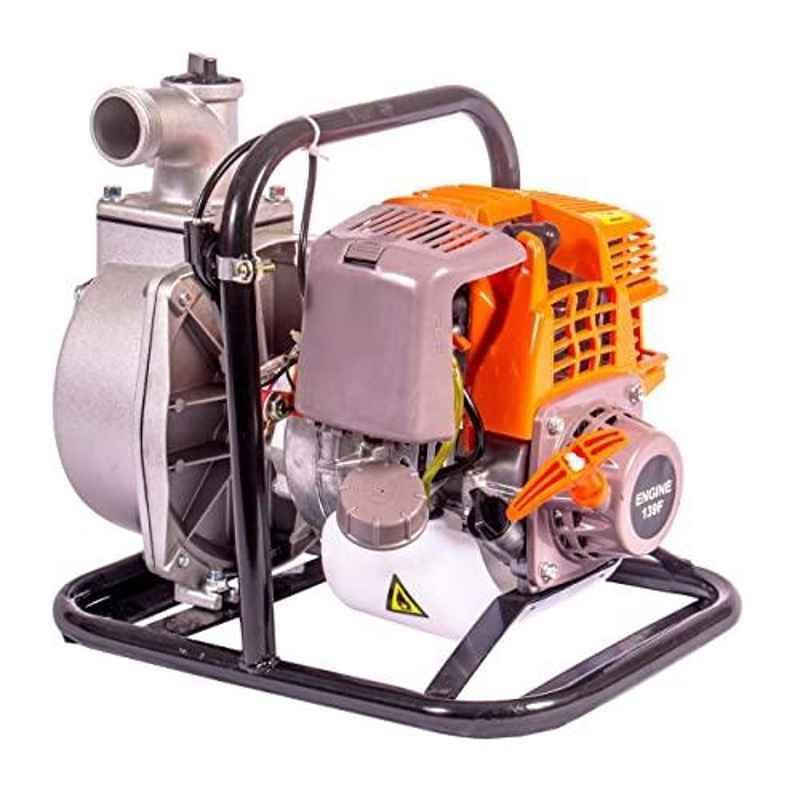 Neptune NWP-360 1.67HP 4 Stroke Petrol Engine Water Pump