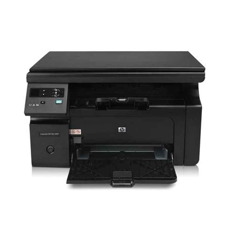 HP M1136 All-in-One Laserjet Printer