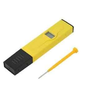 U-Tech Digital Pocket Pen Type Portable Conductivity pH Meter, SSI-302