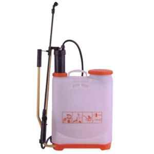 Generic 16L Assorted Manual Sprayer