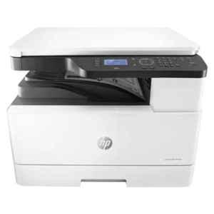 HP M436N MFP LaserJet Pro Printer