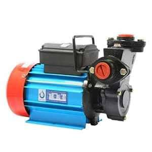Sameer 1 HP i-Flo Water Pump with 1 Year Warranty, Total Head: 100 ft