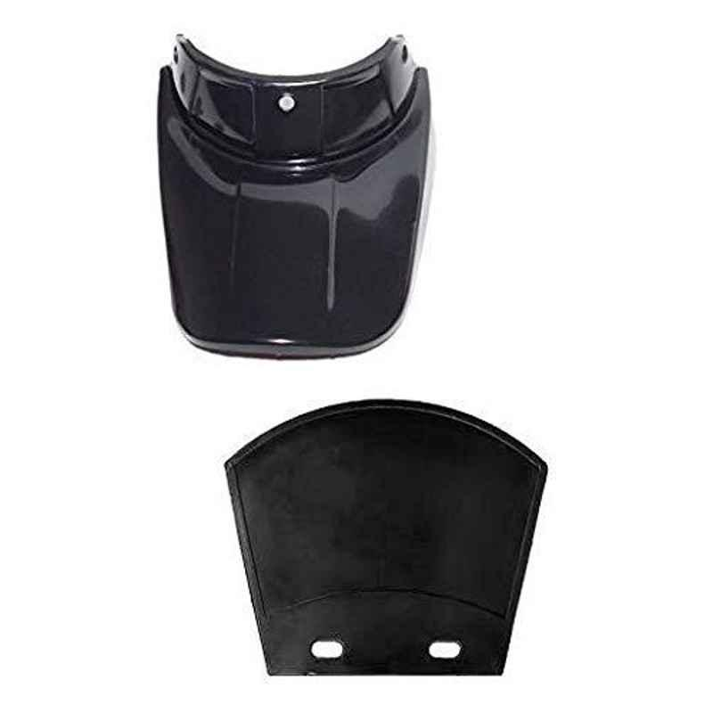 AOW Front and Rear Mudguard Flap for RX100/135/RXG
