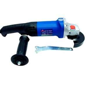 Yking 800W 4 Inch Angle Grinder, 2423 D