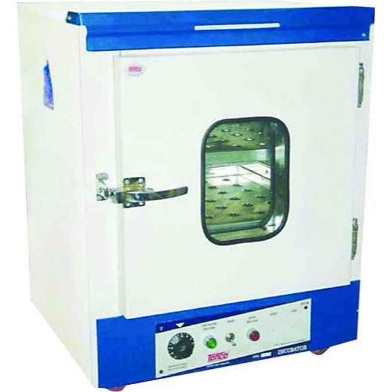 Tanco PLT-136 355x355x355mm Memmert Type Bacteriological Incubator, INC-2