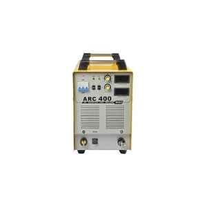 GK 36 400A Mosfet Type Three Phase Welding Machine, ARC400MOS