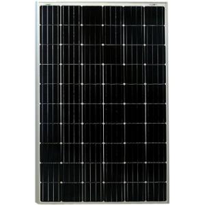 Odin 260W 24V Polycrystalline Solar Panel, ODIN PCSP260