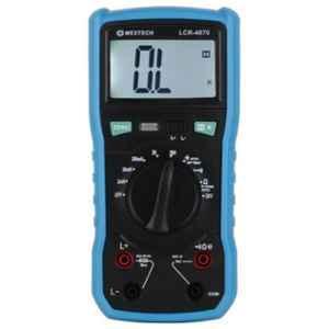 Mextech LCR-4070 Digital LCR Meter