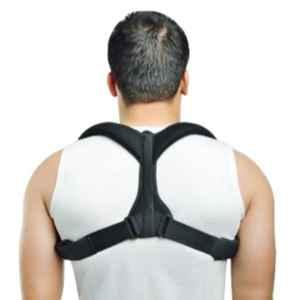 Dyna Small Breathable Fabric Innolife Clavicle Brace, 1405-002