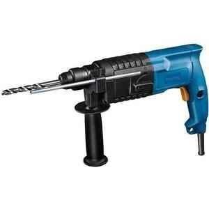 Dongcheng Hammer Drill 500 W