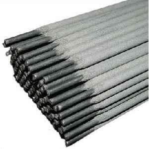 Superon Supercito 5mm Low Hydrogen Welding Electrode