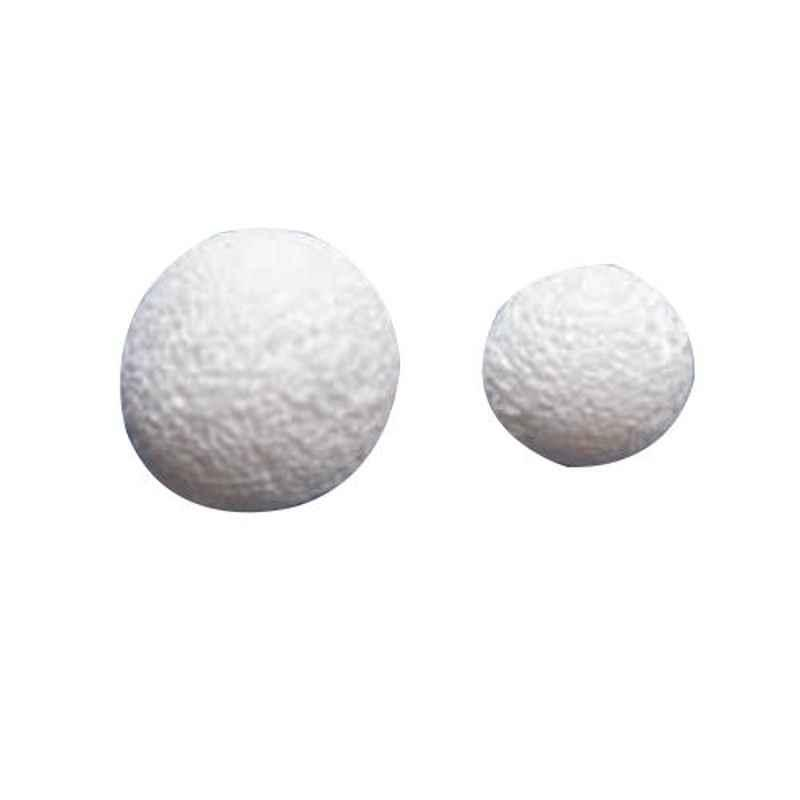 Surgiwear 14mm Calcium Hydroxyapatite G-Eye Sphere, MHAE14