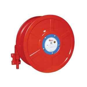 Omex First Aid Fire Hose Reel without Pipe