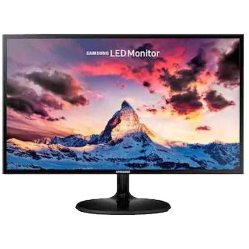 Samsung LS24F350FHWXXL 24 inch Full HD LED Monitor