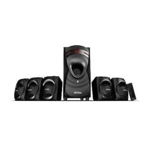 Intex IT-5060 SUF 5.1 Channel Home Theater System
