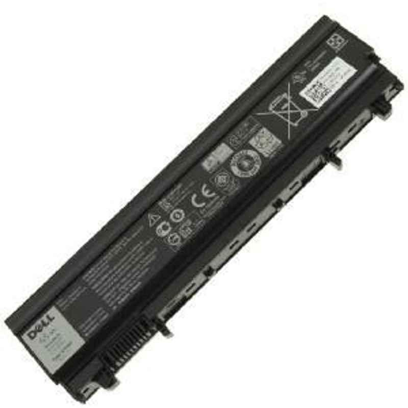 Dell RN873 Compatible Laptop Battery