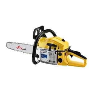 Yking 22 Inch Petrol Chain Saw, 5657-P2